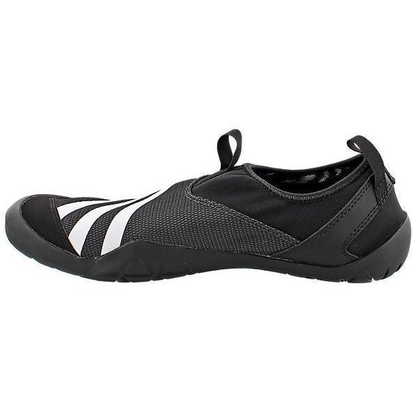 f1e7e0d6a00f Adidas Climacool Jawpaw Slip-On Water Shoe - Adidas Water Shoes