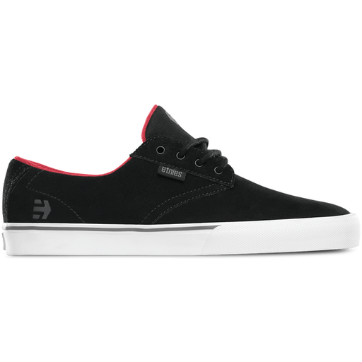 Shoe - Etnies Jameson Vulc Shoe