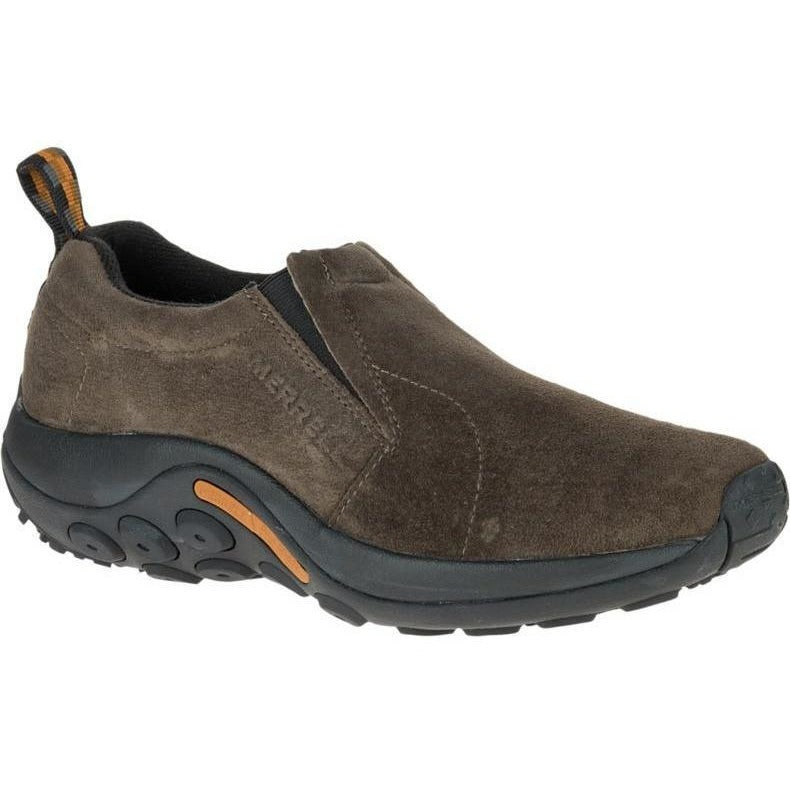Merrell Jungle Moc Men's Shoe - 88 Gear
