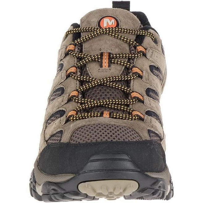 Shoe - Merrell Moab 2 - Vented Shoe