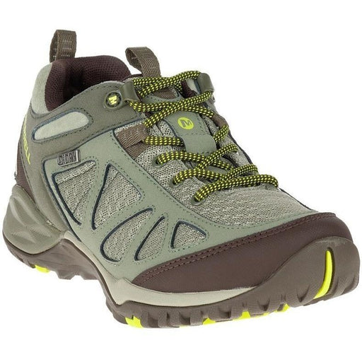 Shoe - Merrell Siren Sport Q2 Waterproof Women's Shoe