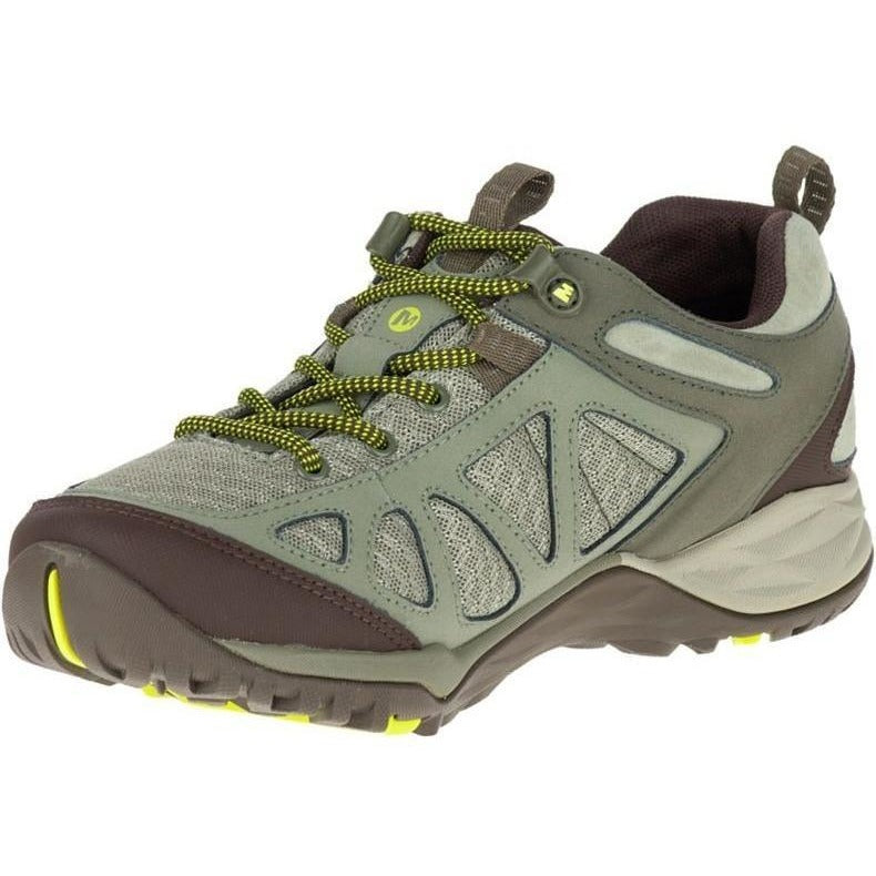 Merrell Siren Sport Q2 Shoes - 88 Gear