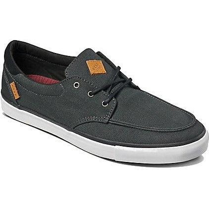 Shoe - Reef Deckhand 3 Shoes c26ee9df0