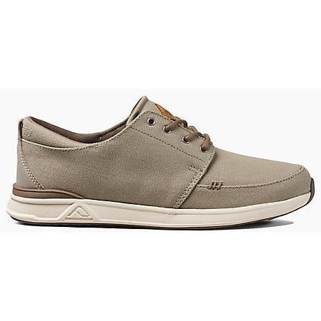 Shoe - Reef Rover Low Men s Shoe 2064c175a