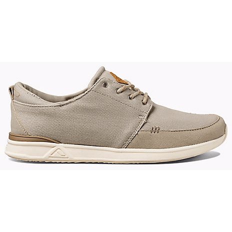 Shoe - Reef Rover Low Men's Shoe