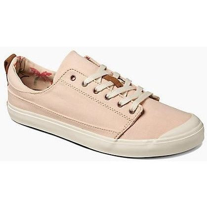 Shoe - Reef Walled Low Women's Shoes