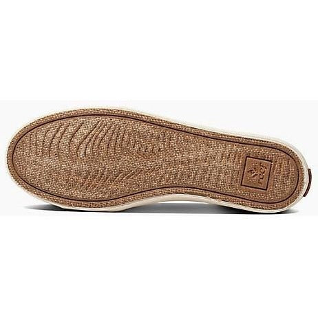 Reef Walled Low Women's Shoes - 88 Gear