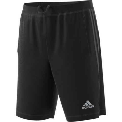 Adidas D2M Training Shorts