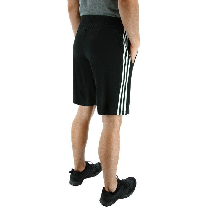 Shorts - Adidas D2M Training Shorts