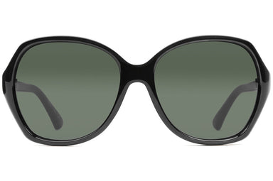 VonZipper Bloom Sunglasses - 88 Gear