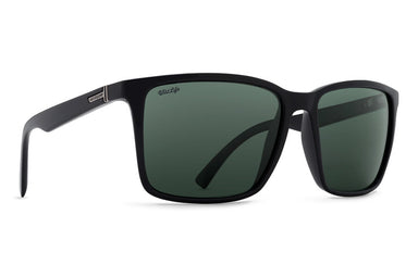 VonZipper Lesmore Polarized Sunglasses - 88 Gear