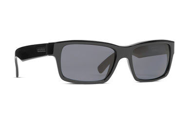 VonZipper Fulton Sunglasses - 88 Gear