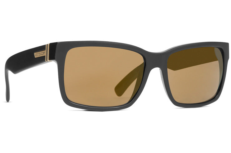 VonZipper Elmore Sunglasses - 88 Gear