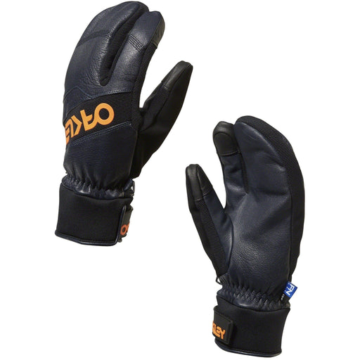 Snow Gloves - Oakley Factory Men's Winter Mitt