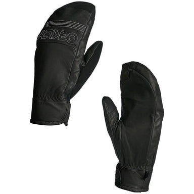 Oakley Factory Park Snow Mitt - 88 Gear