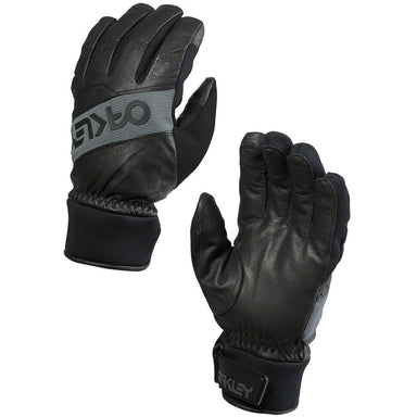 Oakley Factory Winter Glove 2 - Black - 88 Gear