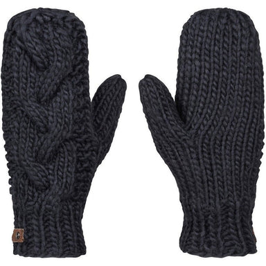 Roxy Winter Snow Mittens - 88 Gear