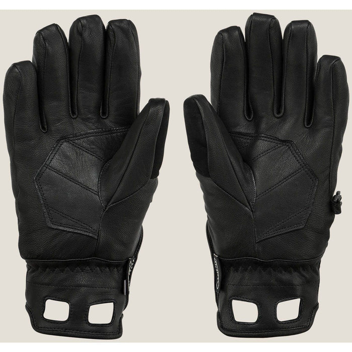 Snow Gloves - Volcom Service Gore Glove