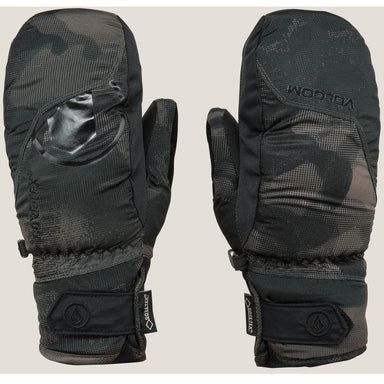 Volcom Stay Dry Gore-Tex Mitt - 88 Gear