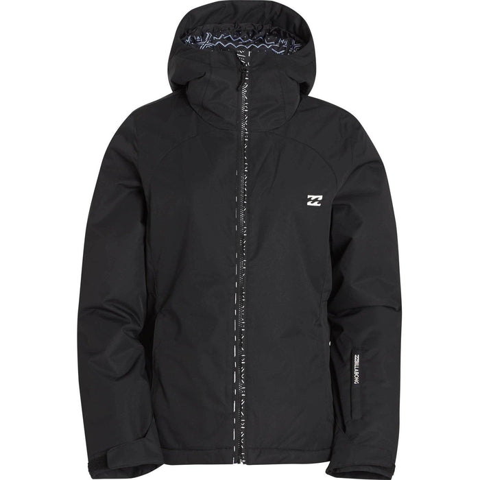 Snow Jacket - Billabong Terra Women's Winter Jacket