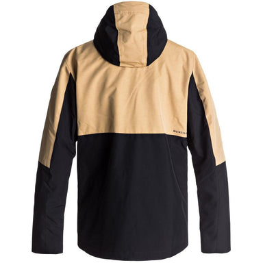 Quiksilver Travis Rice Ambition Snow Jacket - 88 Gear