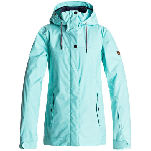 Snow Jacket - Roxy Billie Women's Snow Jacket
