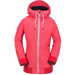 Volcom Alesk Insulated Jacket - 88 Gear