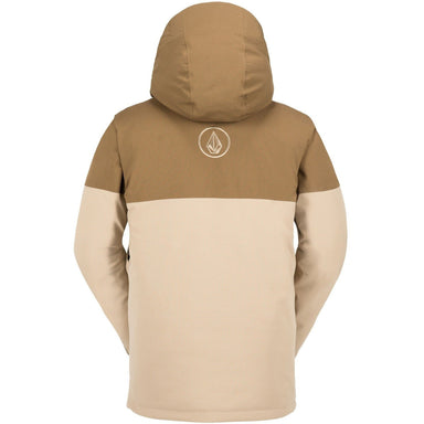 Volcom Alternate Insulated Jacket - 88 Gear