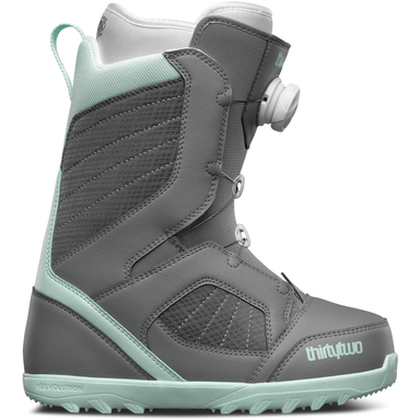 32 SWT BOA  Women's Snowboard Boot - 88 Gear