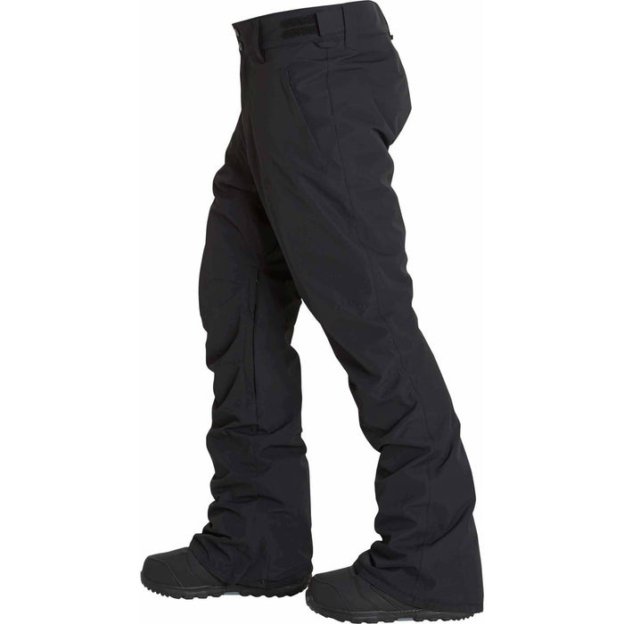 Snowboard Pants - Billabong Lowdown Men's Snow Pants