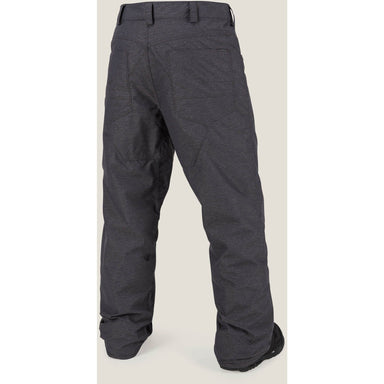 Volcom Carbon Snowboard Pant - 88 Gear