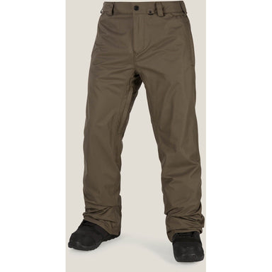 Volcom Freakin Snow Chino Men's Snow Pants - 88 Gear