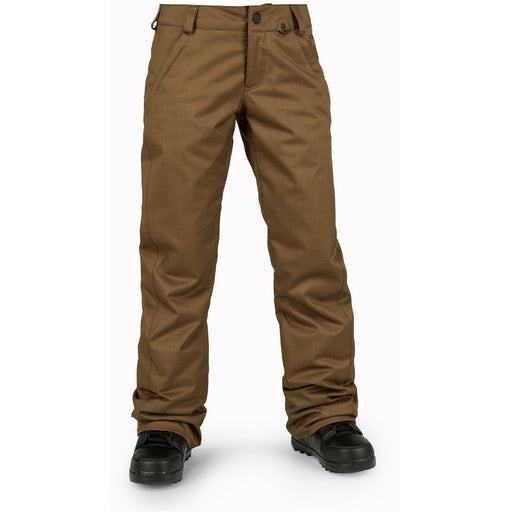 Snowboard Pants - Volcom Frochickie Women's Snowboard Pants
