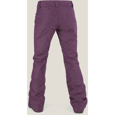 Volcom Pinto Women's Snow Pants - 88 Gear
