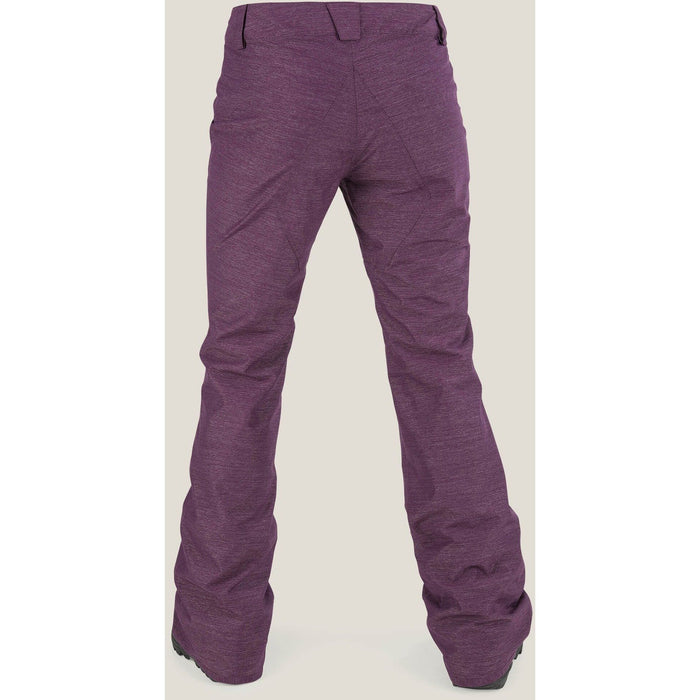 Snowboard Pants - Volcom Pinto Women's Snow Pants