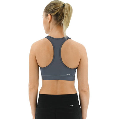 Adidas Sports Bra - Grey - 88 Gear