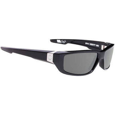 Spy Dirty Mo Sunglasses Dale Earnhardt Signature Polarized - 88 Gear