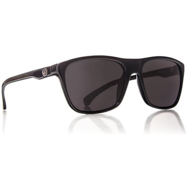 Dragon Carry On Sunglasses Jet Grey - 88 Gear