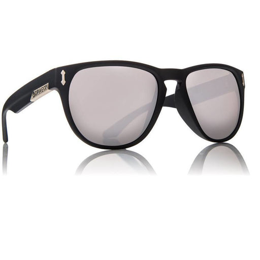 Sunglasses - Dragon Marquis Sunglasses Matte Black