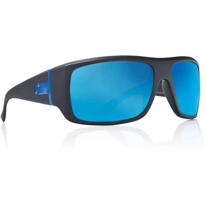 Sunglasses - Dragon Vantage Floating Sunglasses Polarized