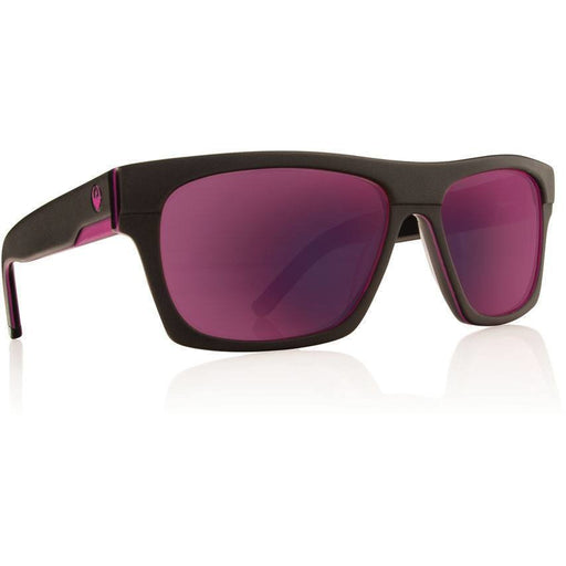 Sunglasses - Dragon Viceroy Sunglasses Matte Plasma