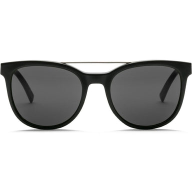 Electric Bengal Wire Women's Sunglasses - Black - 88 Gear