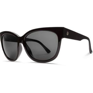 Electric Danger Cat Polarized Women's Sunglasses - 88 Gear