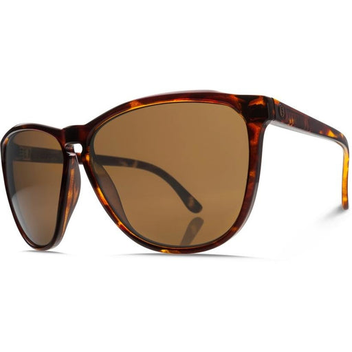 Sunglasses - Electric Encelia Gloss Tort Women's Sunglasses