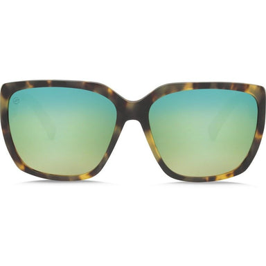 Sunglasses - Electric Honey Bee Women's Sunglasses