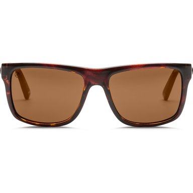 Sunglasses - Electric Swingarm Sunglasses Tort