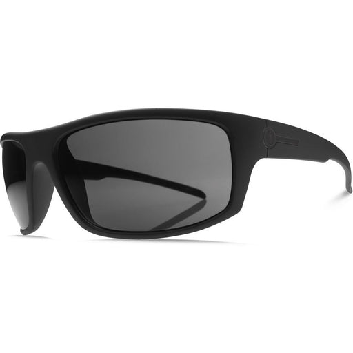 Sunglasses - Electric Tech ONE Sunglasses Matte Black