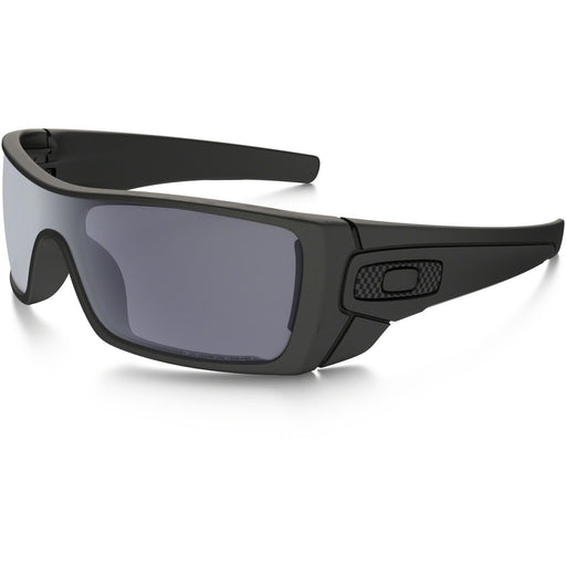 Sunglasses - Oakley Batwolf Sunglasses - Polarized