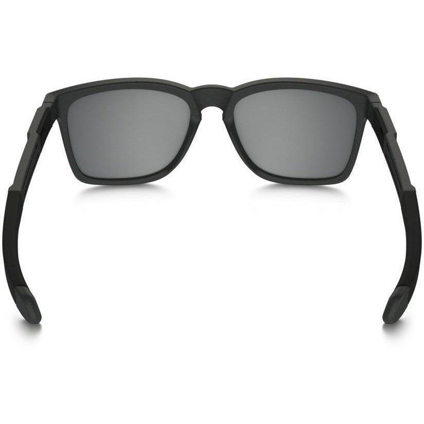 Oakley Catalyst Sunglasses - 88 Gear