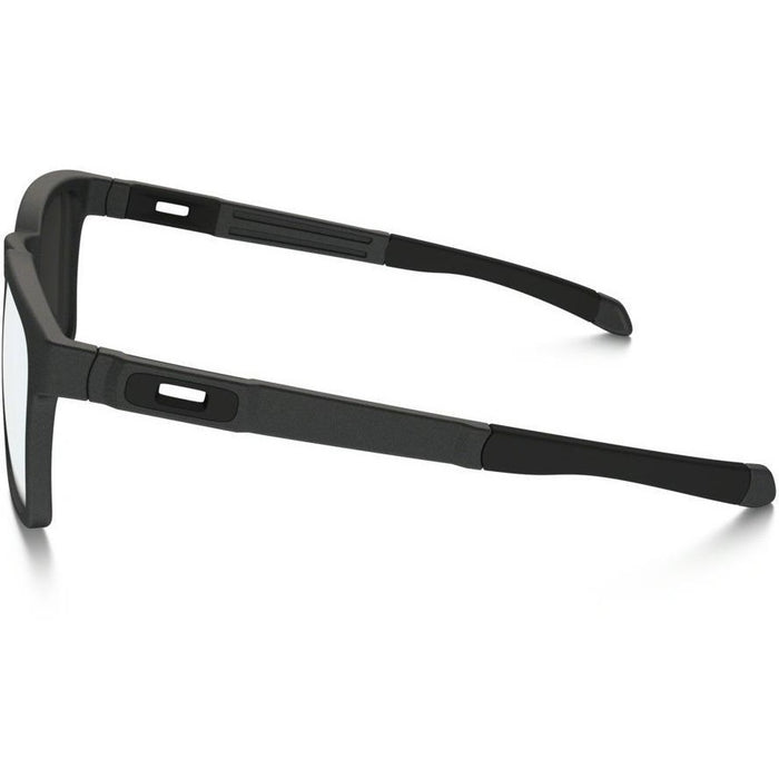Sunglasses - Oakley Catalyst Sunglasses